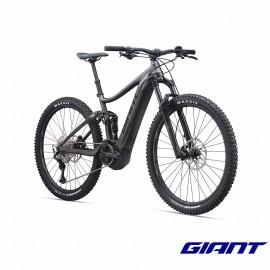 VTTAE Giant STANCE E+ 1 Pro 29er 2021