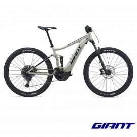 VTTAE Giant STANCE E+ 1 29er 2021