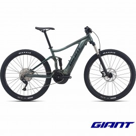 VTTAE Giant STANCE E+ 2 29er 2021