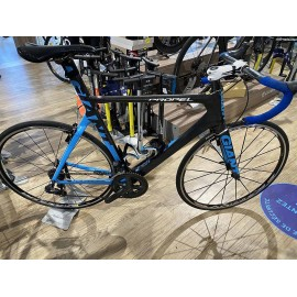 Vélo d'occasion Giant Propel Advanced SL Ultegra Di2 ML