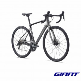 Velo Giant Defy Advanced 3 2021