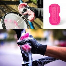 Eponge Muc-Off pour nettoyage du vélo