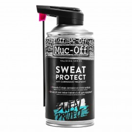 Protection anti-transpiration Muc-Off 300ml