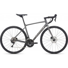 Vélo GIANT CONTEND SL 1 DISC
