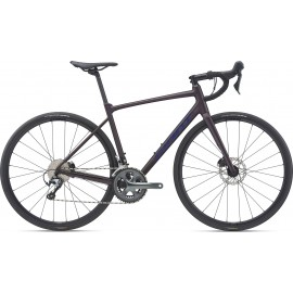 Vélo GIANT CONTEND SL 2 DISC - 2021