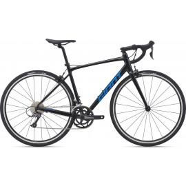 Vélo GIANT CONTEND 2 2021