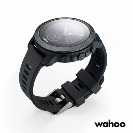 Montre GPS Wahoo ELEMNT RIVAL