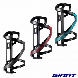 Porte Bidon Giant Airway Sport sidepull R à chargement latéral couleurs