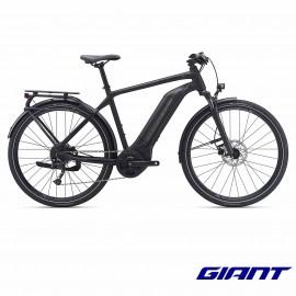 VAE Giant Explore E+ 3 GTS 2021