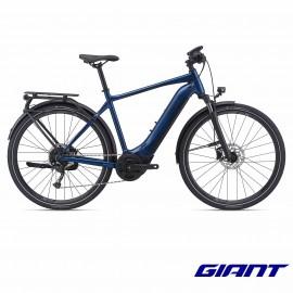 VAE GIANT Explore E+ 2 GTS 2021