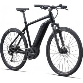 Vélo Giant ROAM E+ GTS 2021