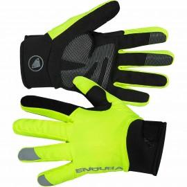Gants vélo hiver Endura Strike Glove