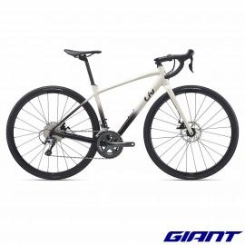 Vélo femme LIV Avail AR 2 2021