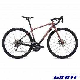 Vélo femme LIV Avail AR 3 2021