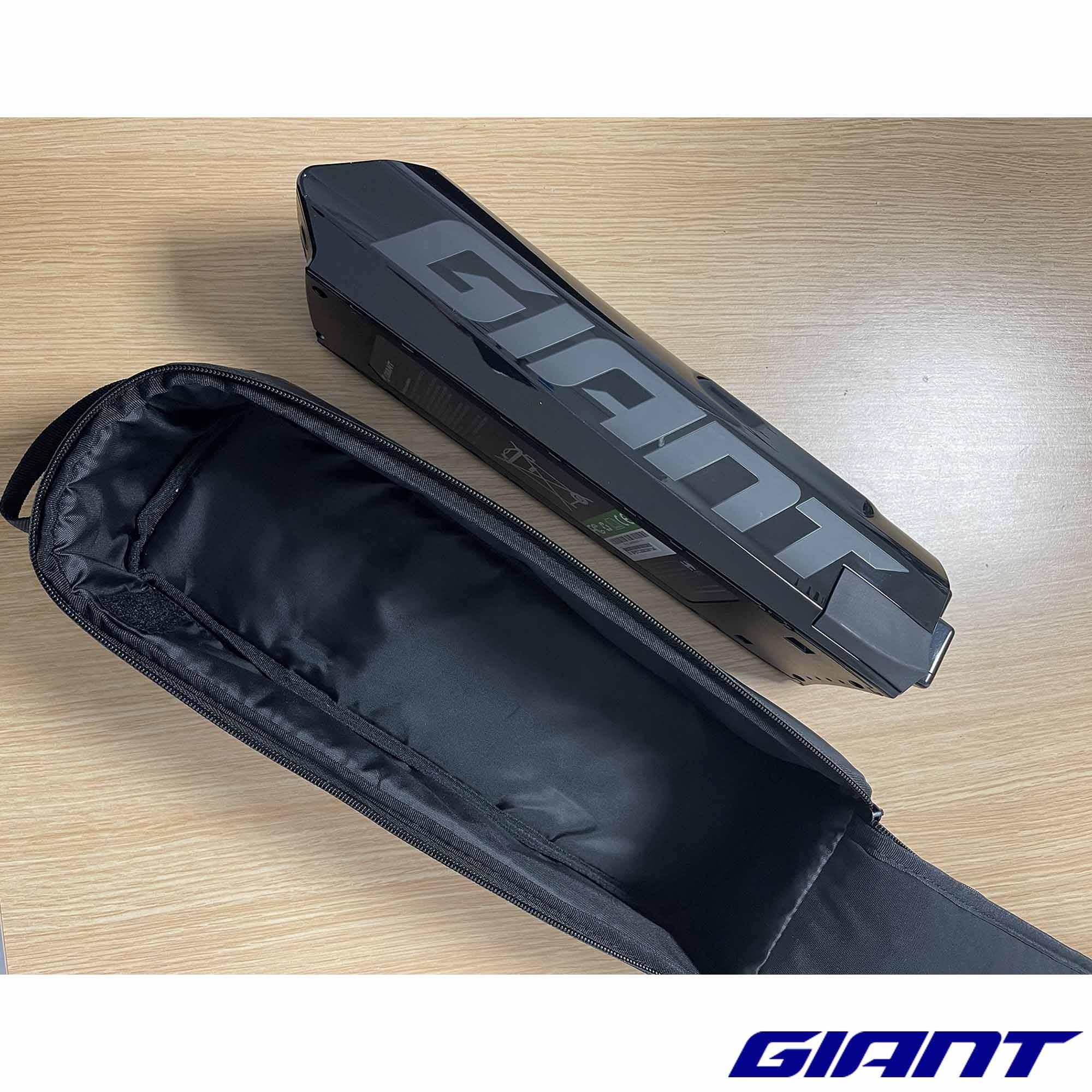 Housse de protection batterie VAE GIANT