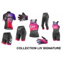 Collection Liv Signature