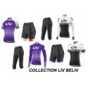 Collection Liv Beliv