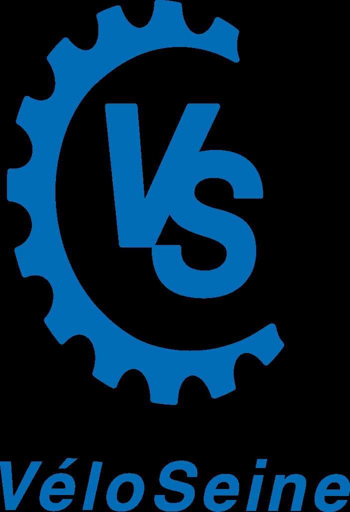 Veloseine, site spécialisé giant